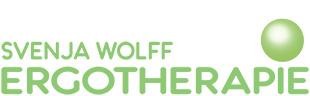 Svenja Wolff Ergotherapie